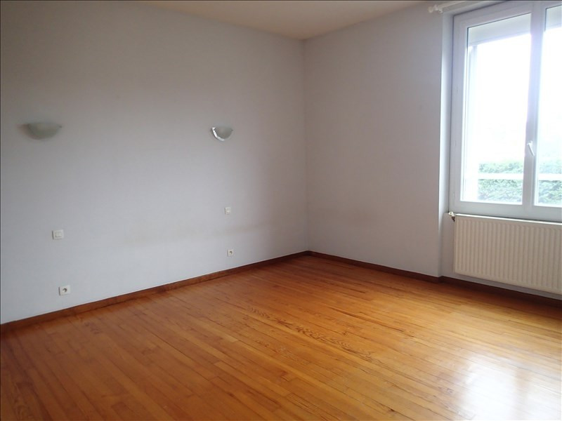 Vente appartement Albi 199 000€ - Photo 4