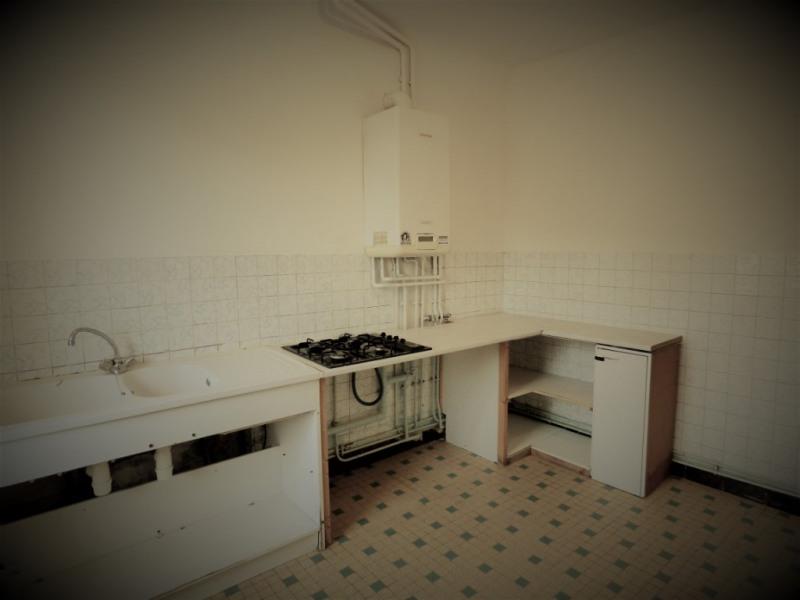 Vente maison / villa Asques 186900€ - Photo 7