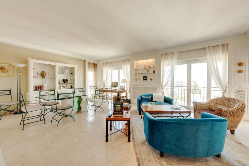 Venta  apartamento Lyon 8ème 1250000€ - Fotografía 4