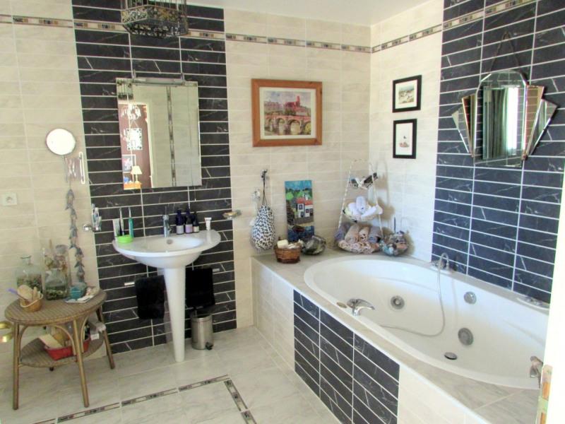 Sale house / villa Tusson 356000€ - Picture 15