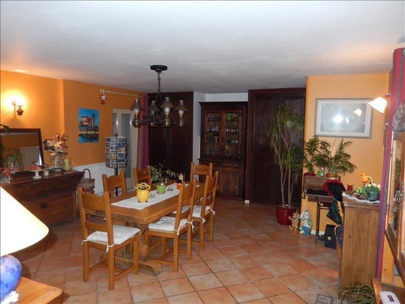 Vente maison / villa Neuilly en thelle 375000€ - Photo 2