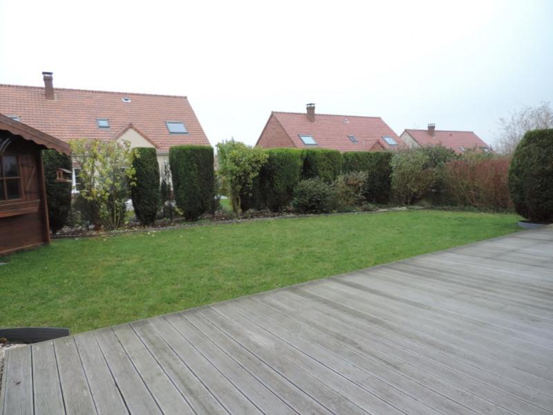 Verkoop  huis Athies 278250€ - Foto 14