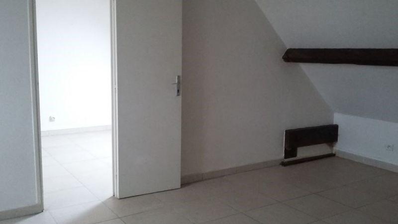 Rental apartment Ballancourt sur essonne 760€ CC - Picture 4