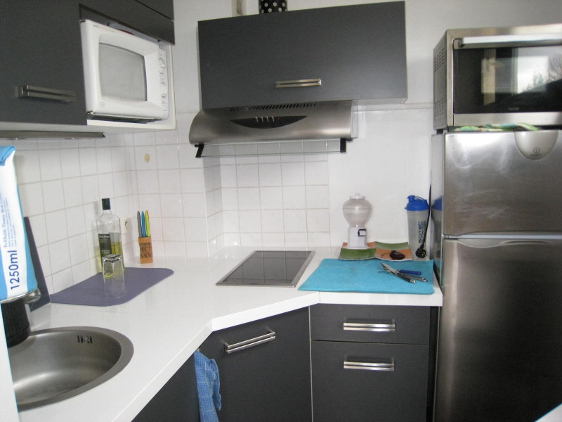 Vente appartement Saint maur des fosses 229 000€ - Photo 3