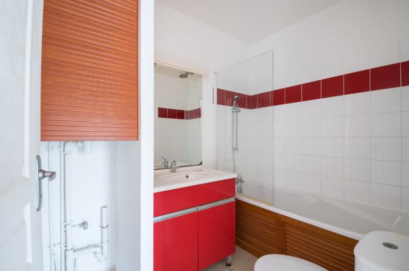 Vente appartement Saint denis 79000€ - Photo 4