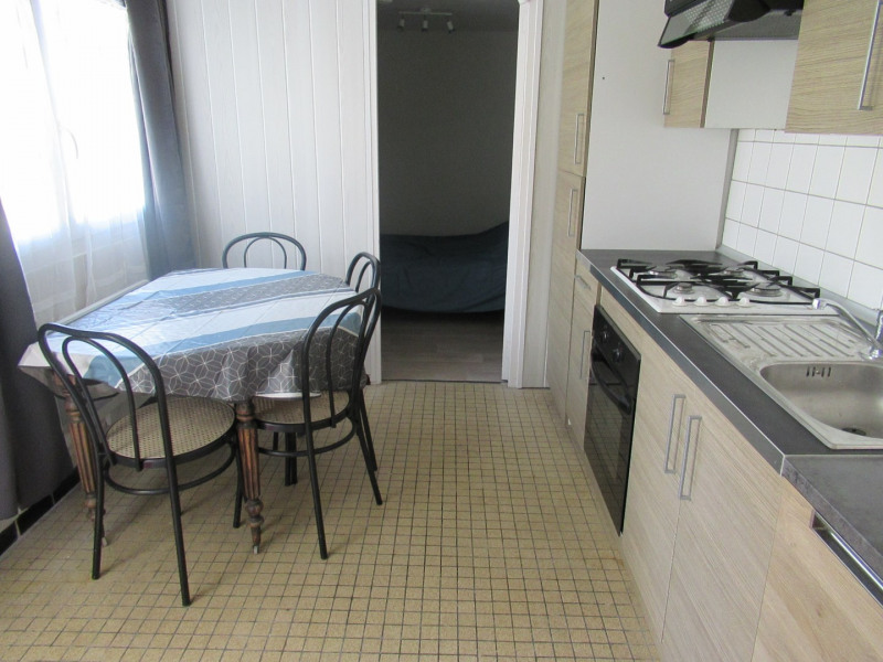 Vacation rental house / villa Stella 195€ - Picture 11
