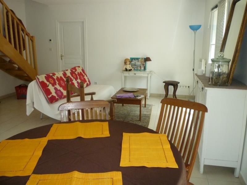 Vente maison / villa St georges d'oleron 246000€ - Photo 5