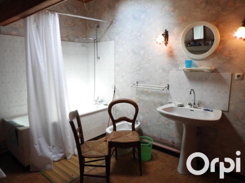 Sale house / villa Saint palais sur mer 367500€ - Picture 12