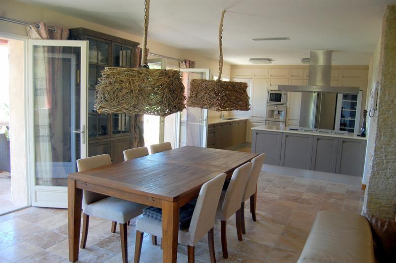 Vente de prestige maison / villa Seillans 980000€ - Photo 24
