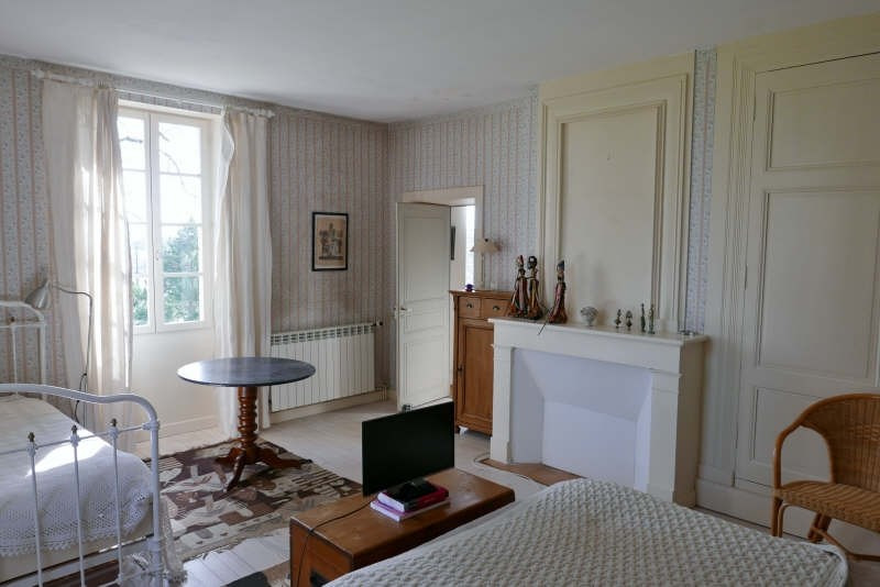 Sale house / villa Condom 395 000€ - Picture 3