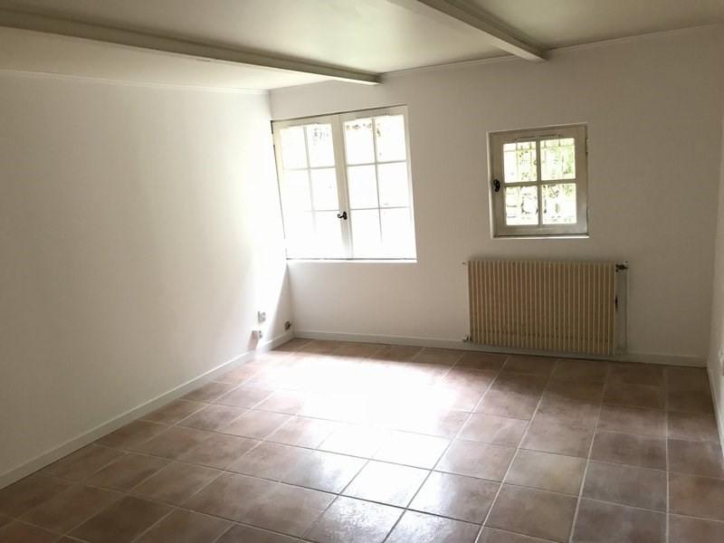 Vente maison / villa Villennes sur seine 550000€ - Photo 5
