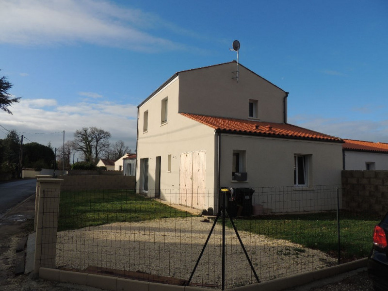Sale house / villa Royan 227 000€ - Picture 2