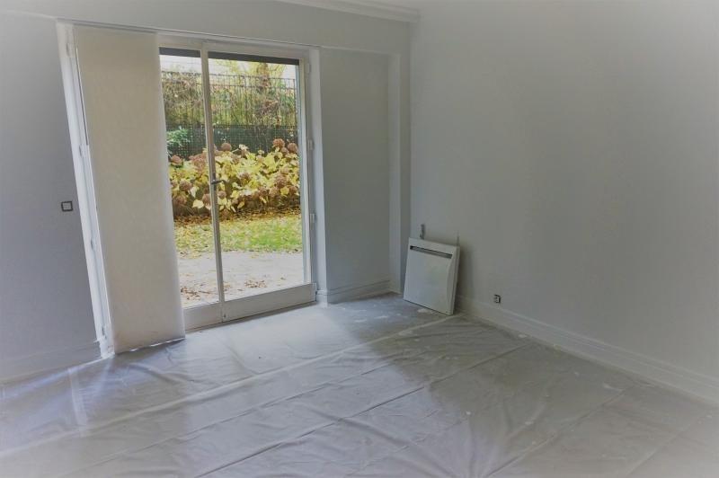Location appartement Neuilly sur seine 5650€ CC - Photo 6