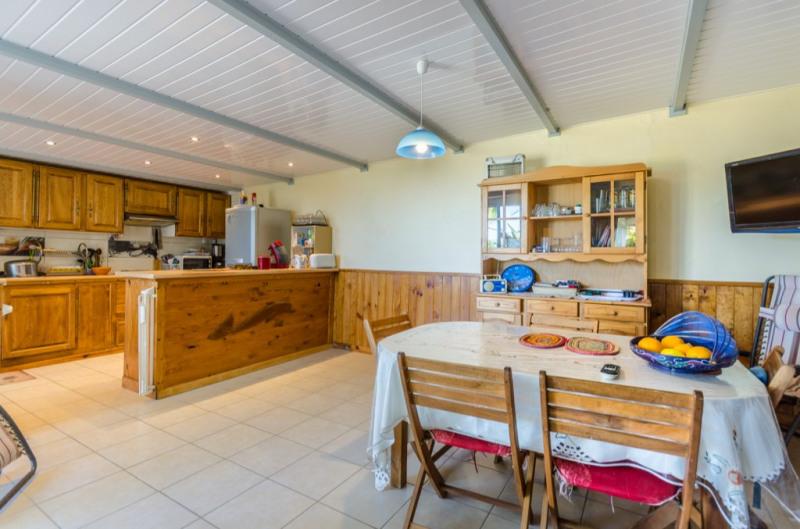 Sale house / villa Saint pierre 475000€ - Picture 11