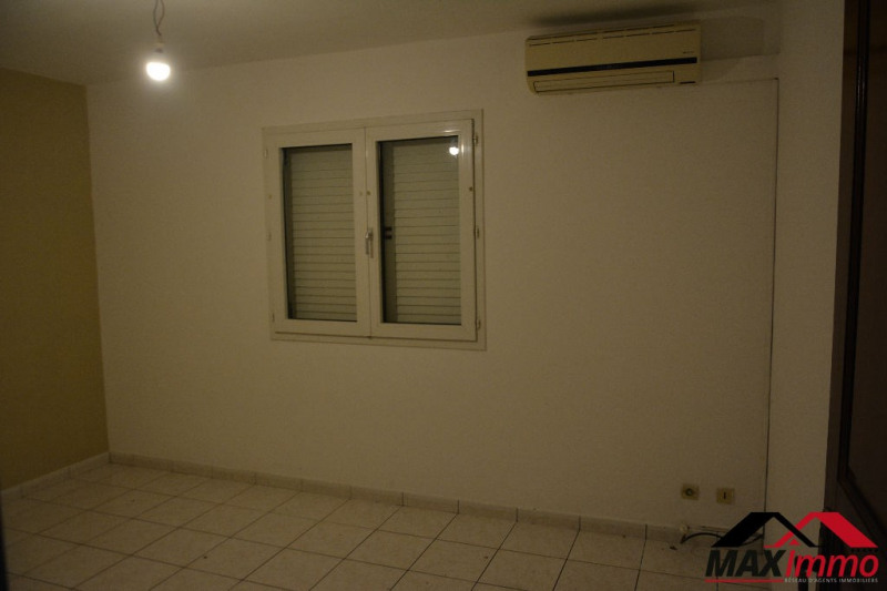 Vente maison / villa Saint andre 498 000€ - Photo 2