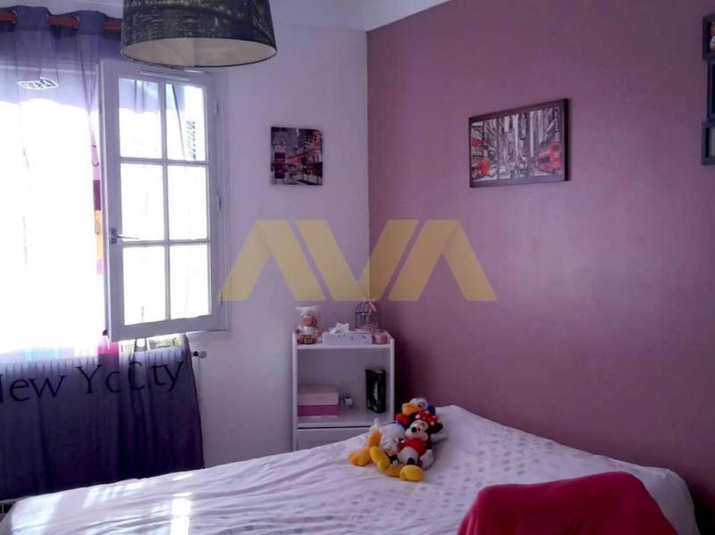 Sale house / villa Mauléon-licharre 185000€ - Picture 6
