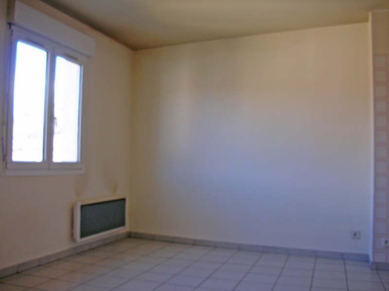 Rental apartment Le puy en velay 247,79€ CC - Picture 2