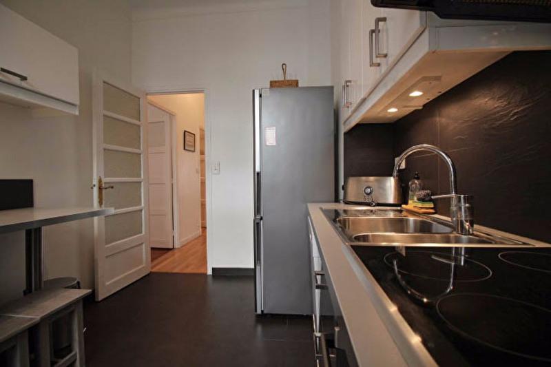 Location appartement Nice 1300€ CC - Photo 3