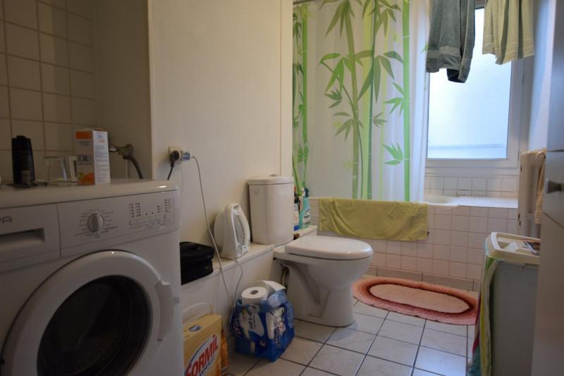 Vente appartement Coutances 69000€ - Photo 3