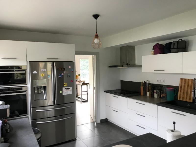 Deluxe sale house / villa Maisons laffitte 1650000€ - Picture 6