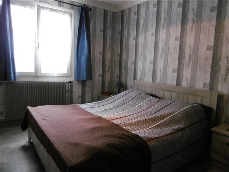 Sale house / villa Allennes les marais 229900€ - Picture 2