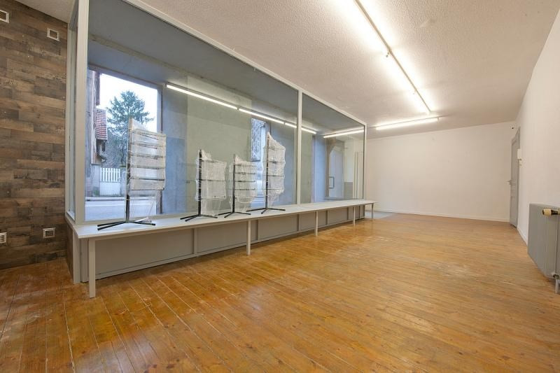 Vente local commercial Munster 185000€ - Photo 3