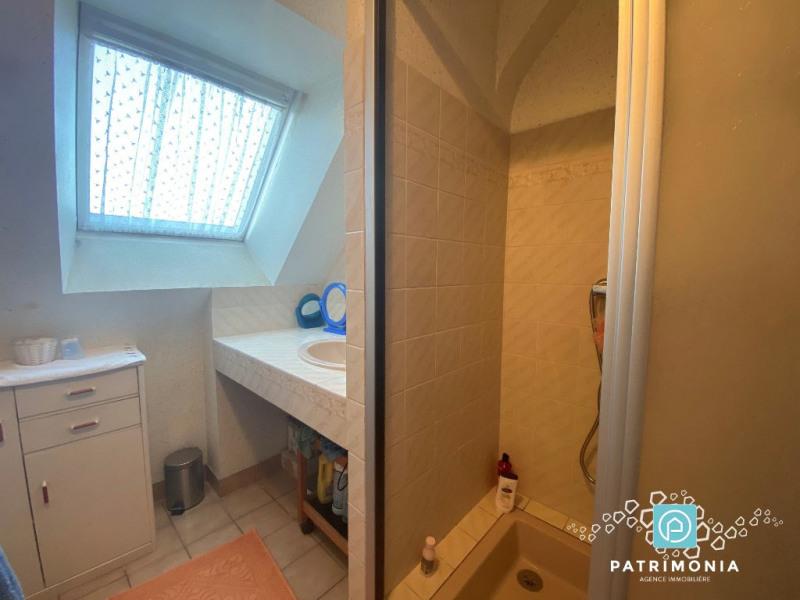Vente maison / villa Moelan sur mer 229900€ - Photo 5