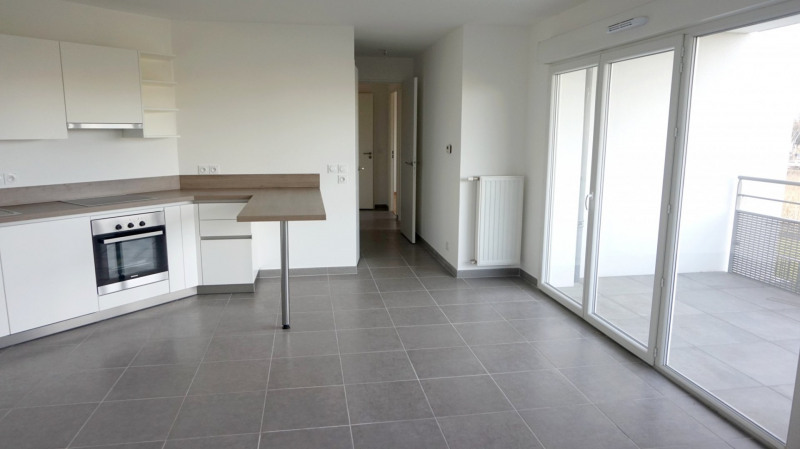 Appartement T3 74100 annemasse 10 min à pied leman express