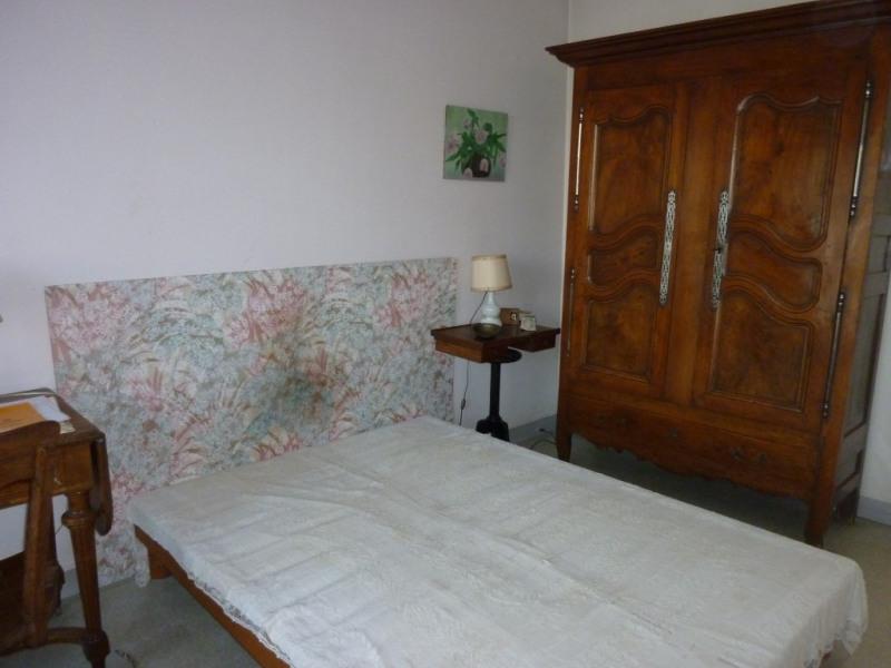 Vente appartement Montrouge 395000€ - Photo 8