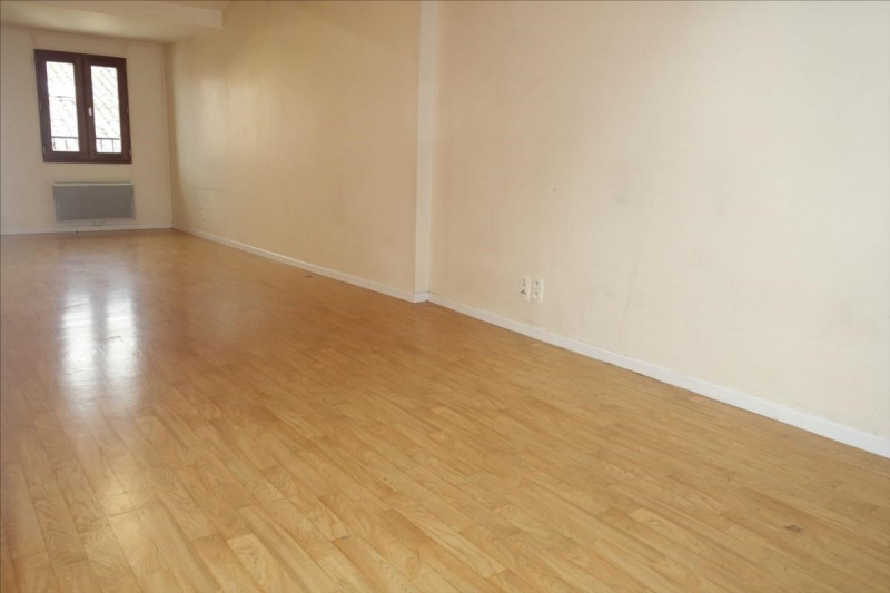 Location appartement Realmont 350€ CC - Photo 1