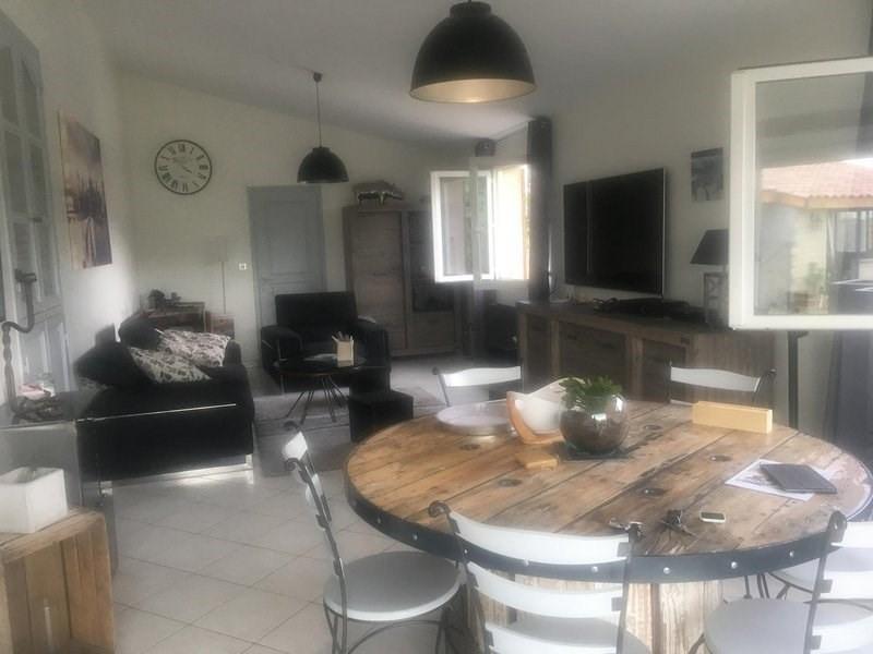 Sale house / villa Saint-rambert-d'albon 259000€ - Picture 3