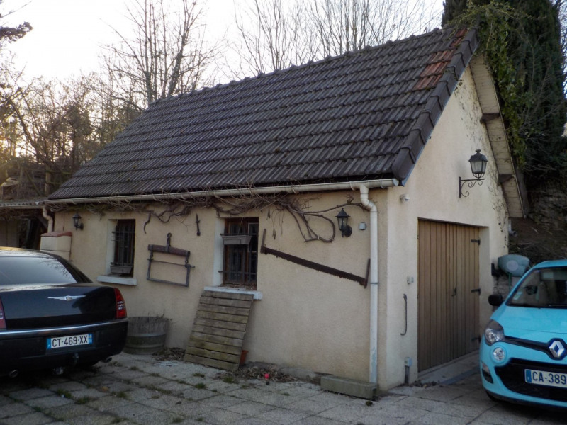 Vente maison / villa La ferte sous jouarre 265000€ - Photo 10