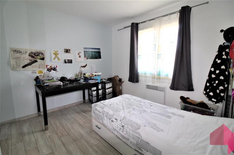 Sale house / villa Quint fonsegrives 350000€ - Picture 8
