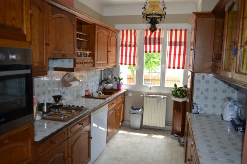 Sale house / villa Aigues mortes 420000€ - Picture 2