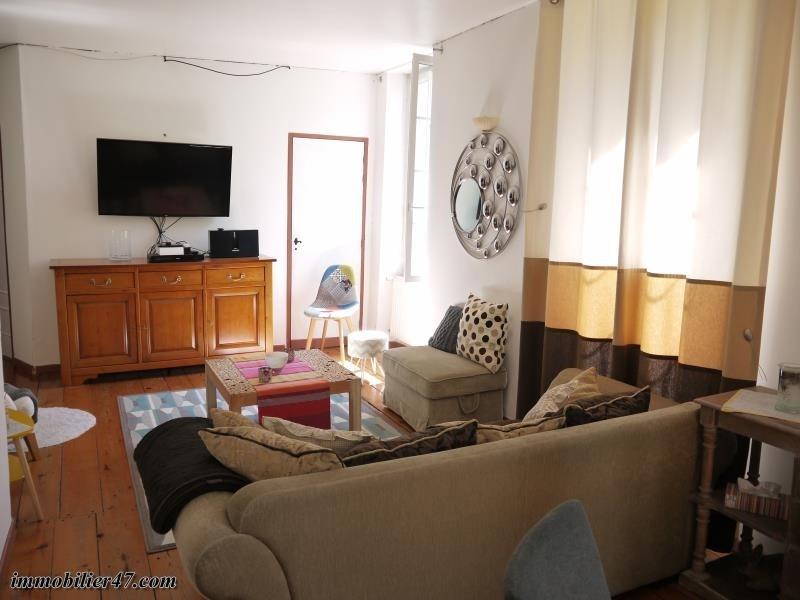 Vente maison / villa Laparade 299900€ - Photo 16