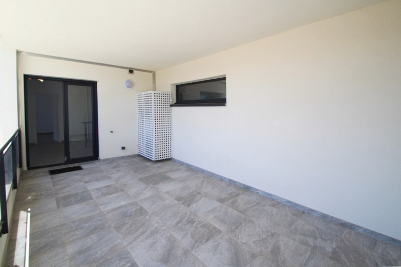 Vente appartement Argeles sur mer 153 900€ - Photo 5