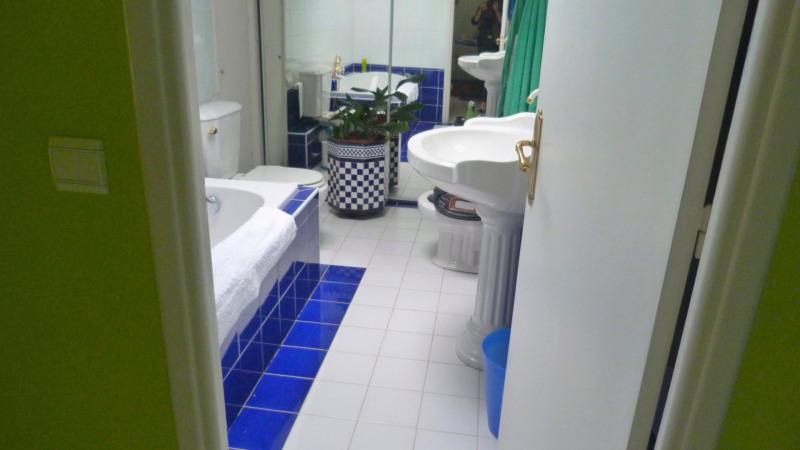 Deluxe sale house / villa Vence 1150000€ - Picture 21
