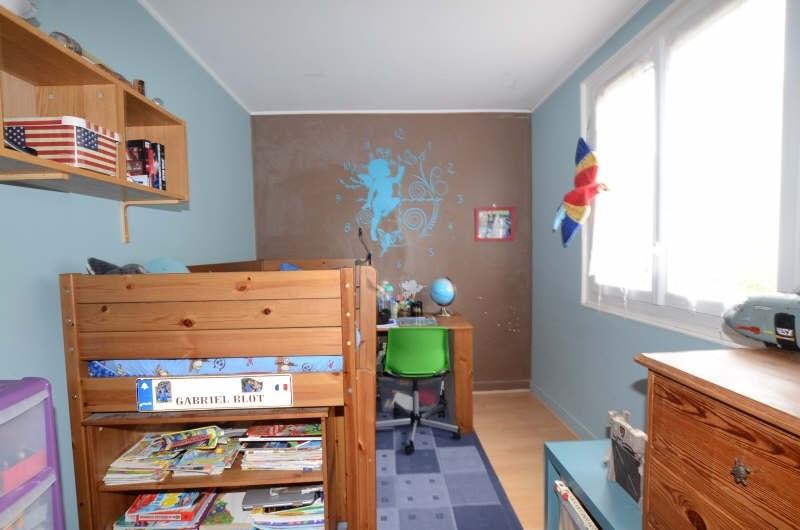 Revenda apartamento Bois d arcy 210000€ - Fotografia 7