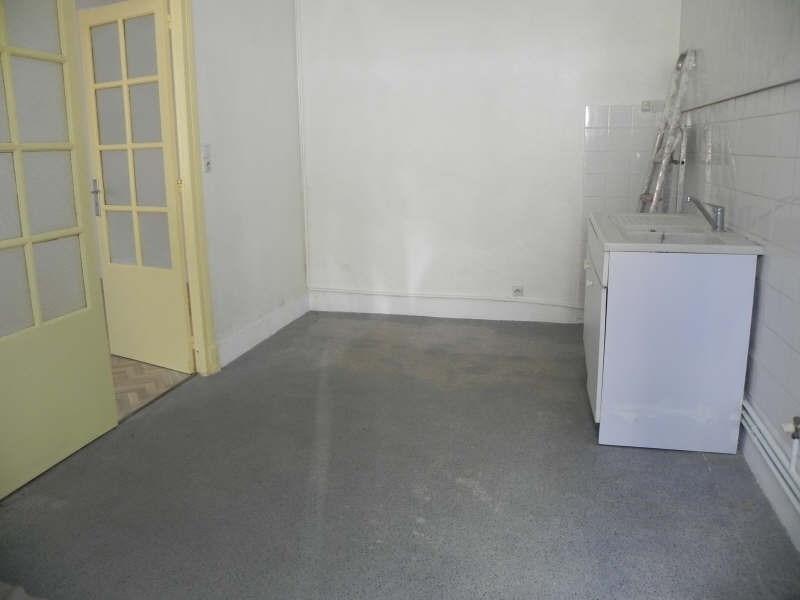 Sale apartment Perros guirec 74200€ - Picture 2