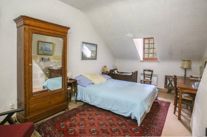 Verkoop  huis Montigny lengrain 409000€ - Foto 9