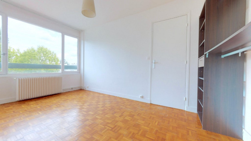 Vente appartement Chatenay malabry 210000€ - Photo 5