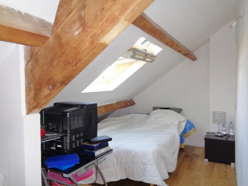 Sale house / villa Sevran 315000€ - Picture 7