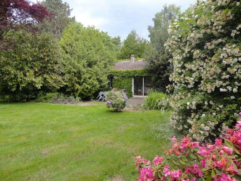 Sale house / villa Septfonds 97000€ - Picture 2