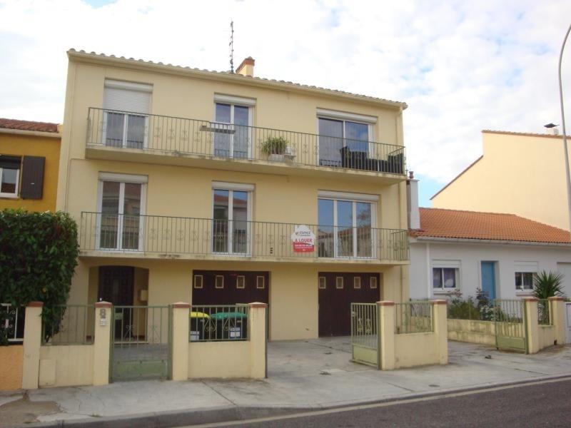 Rental apartment Perpignan 740€ CC - Picture 3