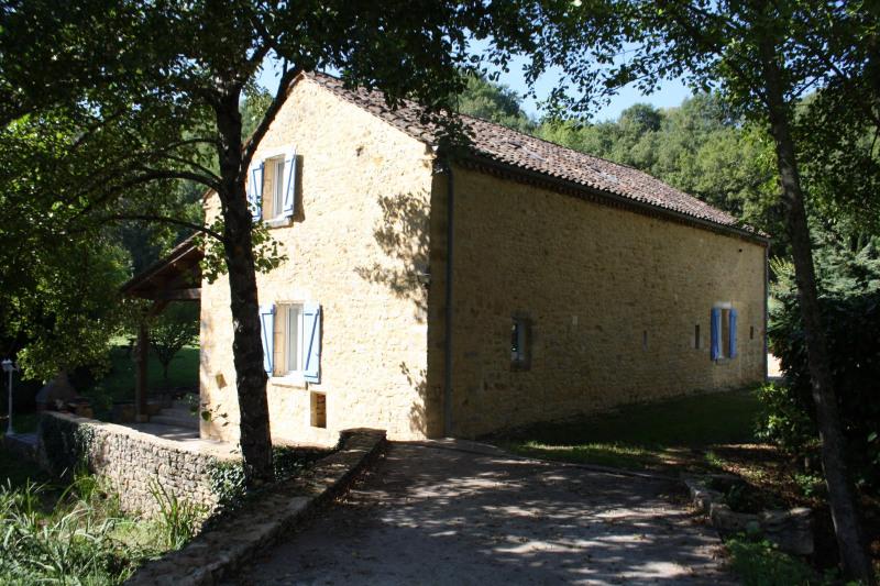 Vente maison / villa Coux-et-bigaroque 298000€ - Photo 3