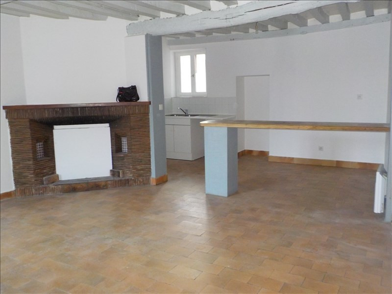 Sale house / villa La ferte sous jouarre 128 400€ - Picture 2