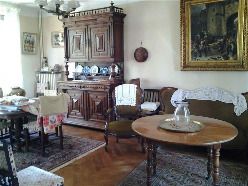 Vente maison / villa St dye sur loire 178000€ - Photo 3
