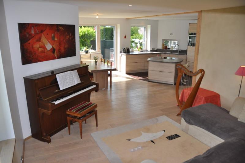 Vente de prestige maison / villa Annecy 1030000€ - Photo 3