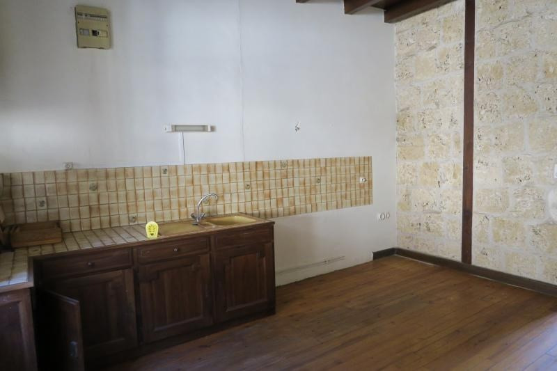 Vente maison / villa Cerdon 91 000€ - Photo 9