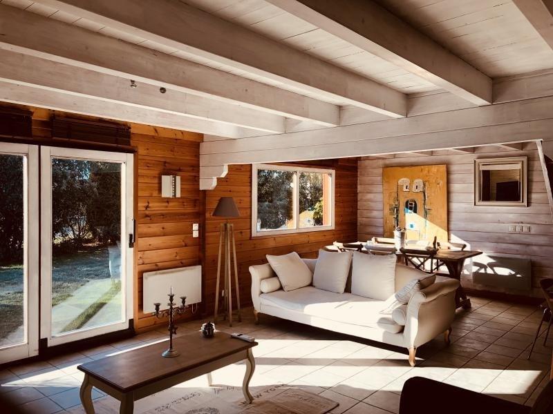 Sale house / villa St michel sur meurthe 162000€ - Picture 2
